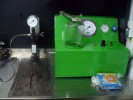 reconditionare injectoare :: pompa duza siemens bkp