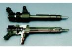 reconditionare injectoare :: common_rail_sistem11